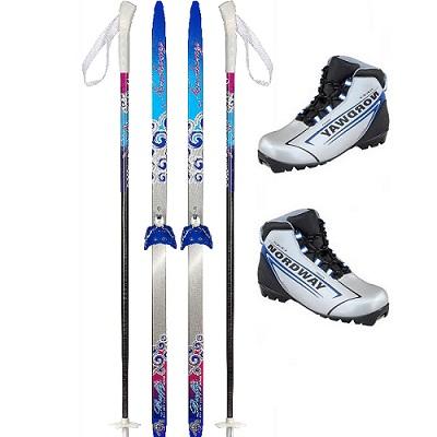 Лыжи в москве надо выбирать с учетом веса лыжника, от этого зависит уровень мягкости и гибкости изделия.